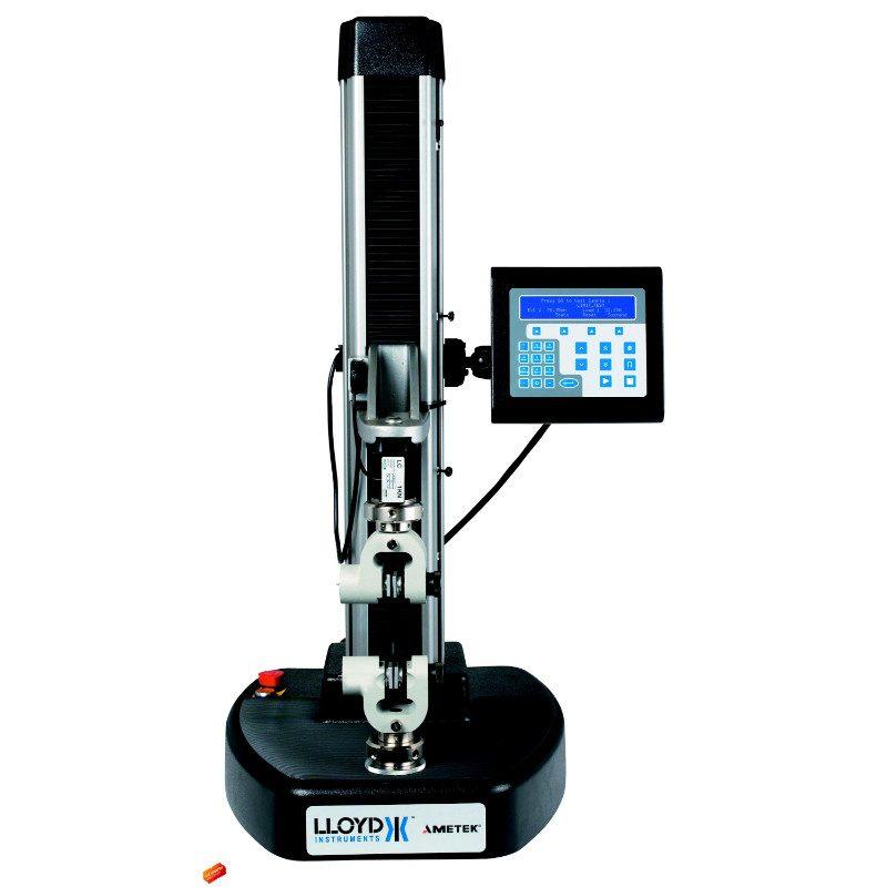 Lloyd Instrument LS1 Digital Material Tester