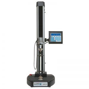 Lloyd Instruments LS 5 Digital Material Tester