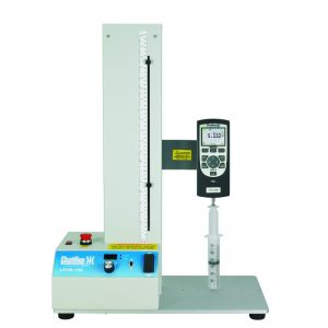 Chatillon: Test Stand- LTCM100 Motorized Test Stand