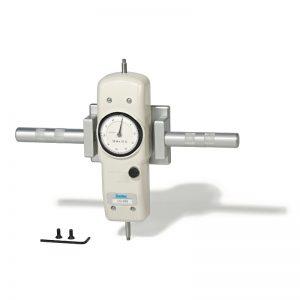 Chatillon: Medical Dynamometer- MSE100
