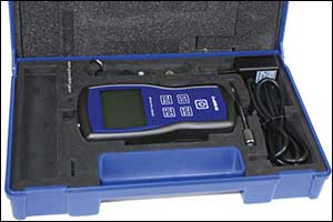 shimpo force measurement products