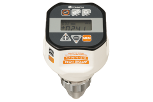digital torque gauge