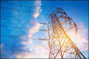 Cable Tensioning Industry - Tension Meter Testing