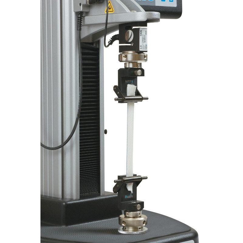 Lloyd Instruments LS 2.5 Digital Material Tester